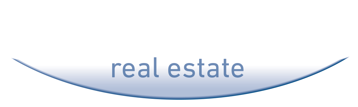Eurostone Real Estate